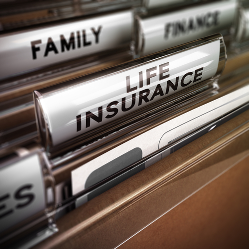 How Life Insurance and Divorce Can Impact Retirement Planning – Part 2