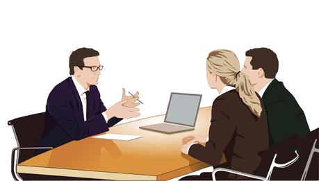 how to find a divorce mediator