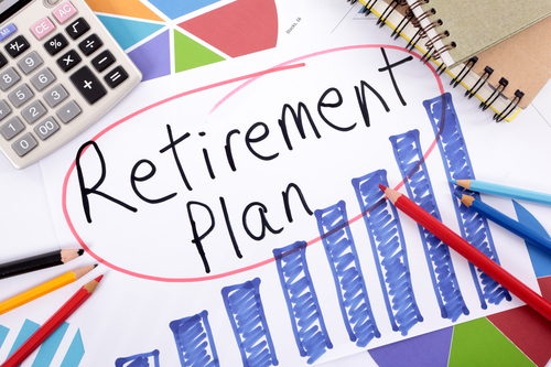 How Life Insurance and Divorce Can Impact Retirement Planning - Part 1 by Ada Hasloecher