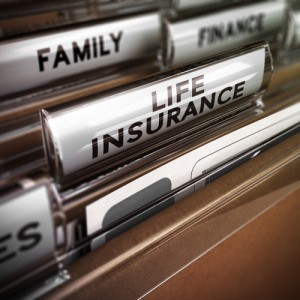 How Life Insurance and Divorce Can Impact Retirement Planning - Part 2 by Ada Hasloecher