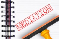Why Schedule a Mediation Consultation? By Ada Hasloecher